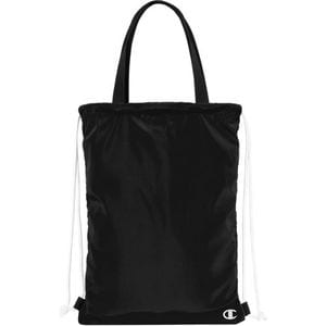 Champion 4028NN - All Season Sling Bag