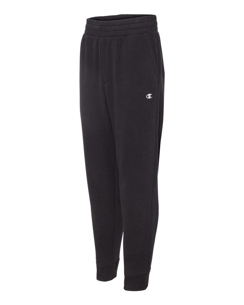 Champion AO700 - Adult Sueded Fleece Jogger