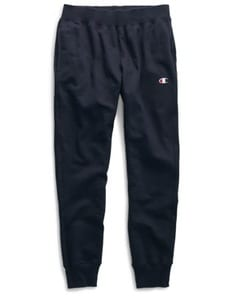 Champion RW25 - Adult Reverse Weave Fleece Jogger