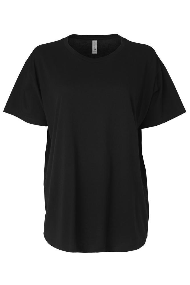 Next Level 1530 - T-shirt pour femmes Ideal FloTee
