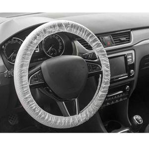 JBM 51824 -  Caja de 250 cubiertas de volante