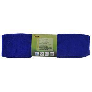 JBM 53221 - Set of 3 microfibre cloths