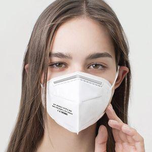 JBM 53787 - FFP2 mask
