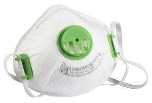 JBM 53789 - FFP3 Mask
