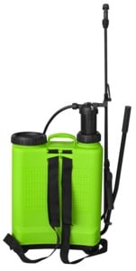 JBM 53793 - Knapsack sprayer 16L