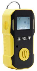 JBM 53802 - Ozone counter