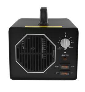 JBM 53806 - Portable ozone generator 20000 mg / h (220v)