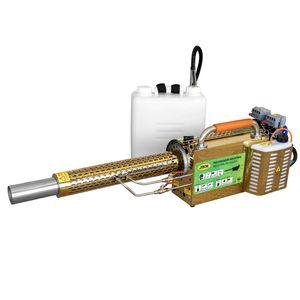JBM 53820 - Pulverizador industrial