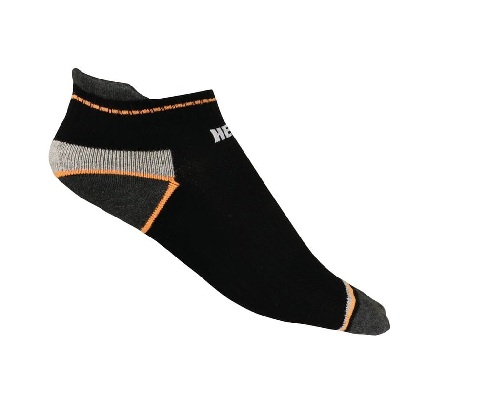 Herock HK660 - Fresco socks