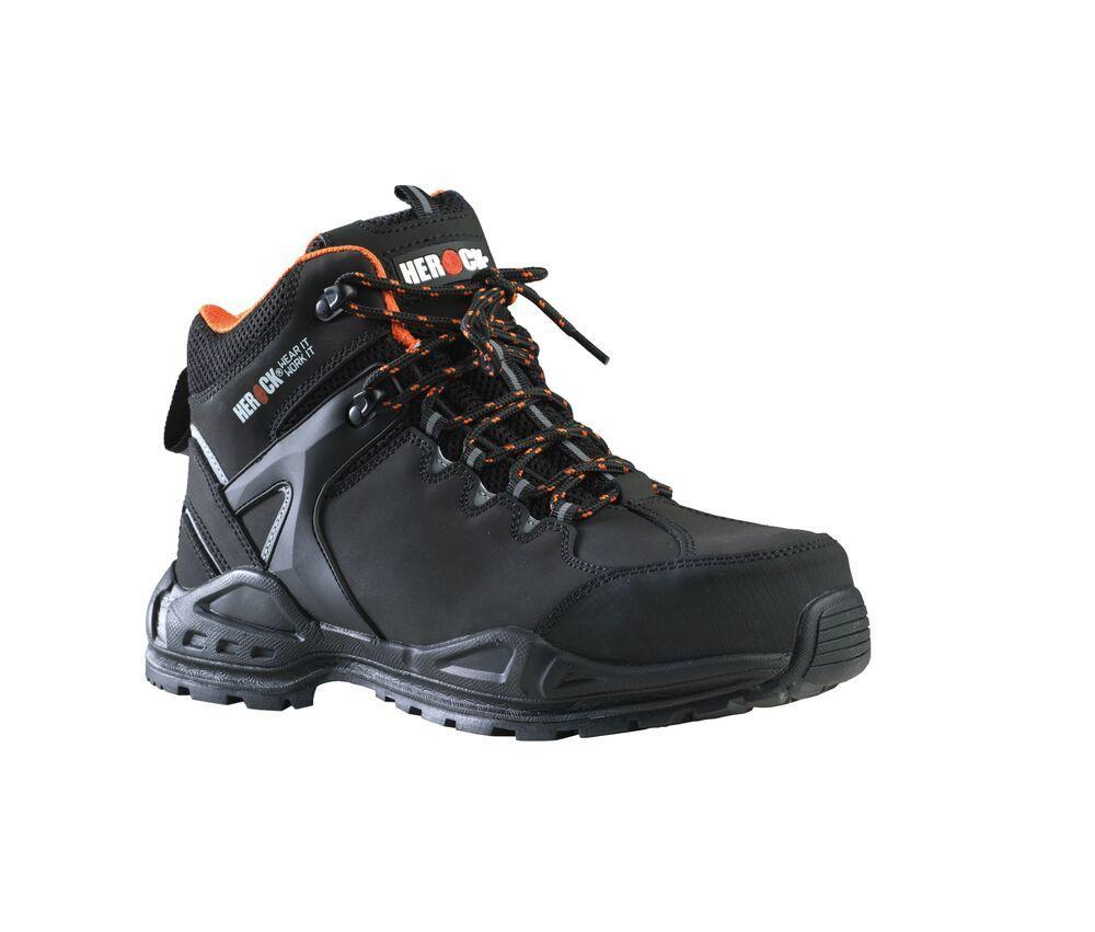 Herock HK760 - Gigantes High shoes