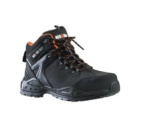 Herock HK760 - Gigantes High shoes