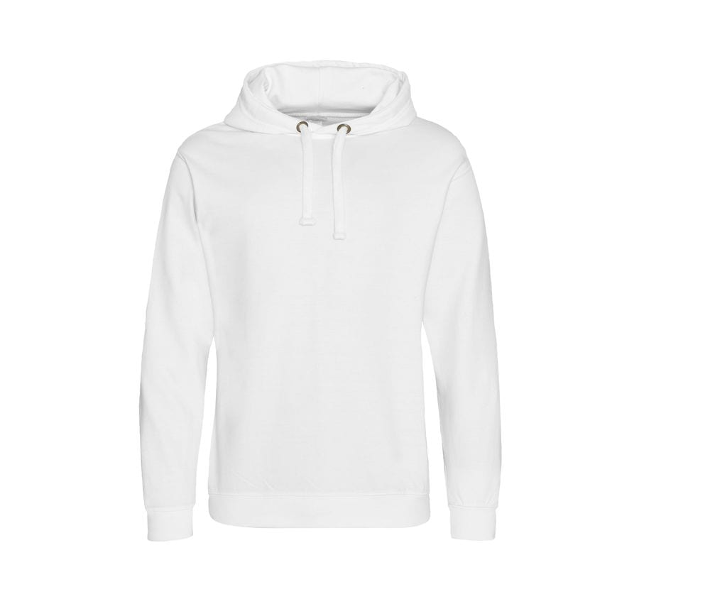 AWDIS JH011 - Hooded sweatshirt