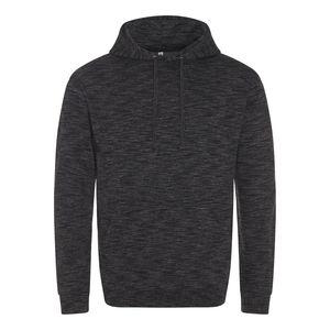 AWDIS JH012 - Heather sweater