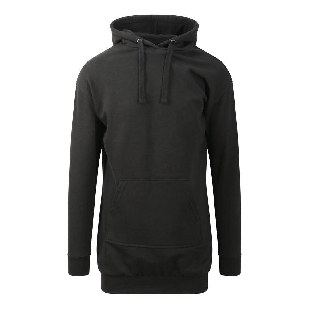 AWDIS JUST HOODS JH015 - Sweater Dress