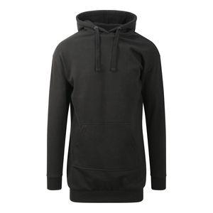 AWDIS JH015 - Sweater dress