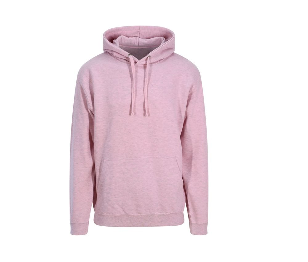 AWDIS JH017 - Hooded sweatshirt
