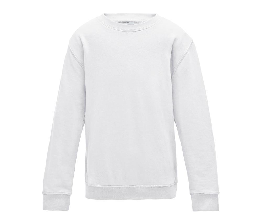 AWDIS JH030J - AWDIS JUST HOODS Kids Sweatshirt