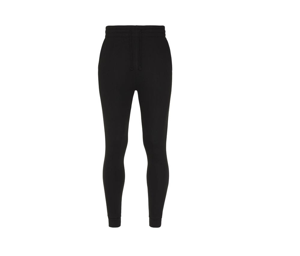 AWDIS JUST HOODS JH074 - Jogging Pants