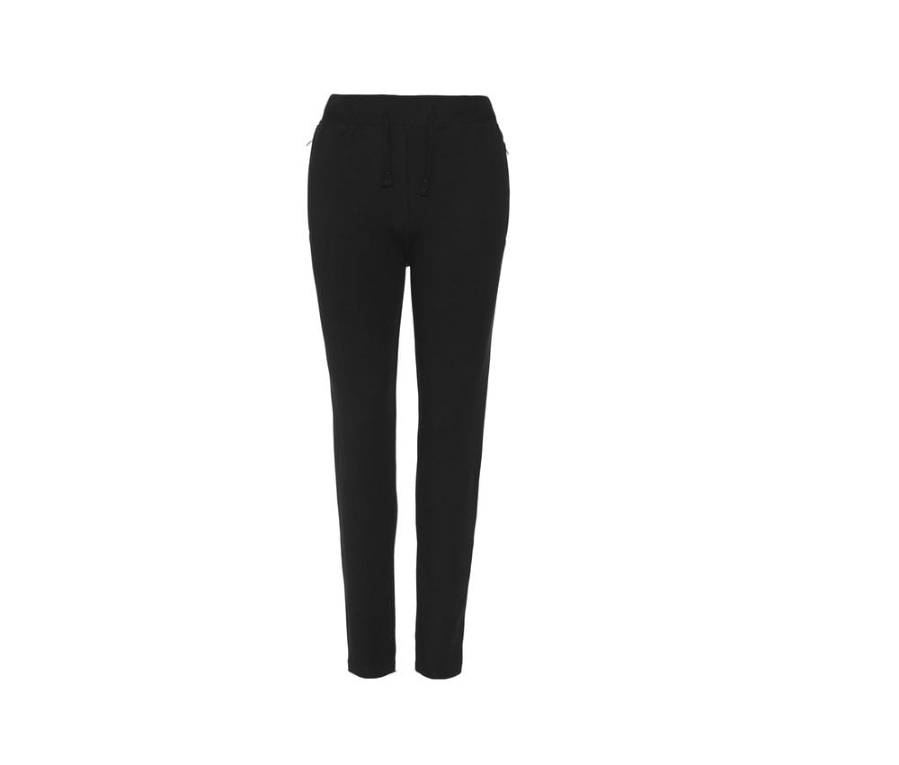 AWDIS JH077 - Women's jogging pants