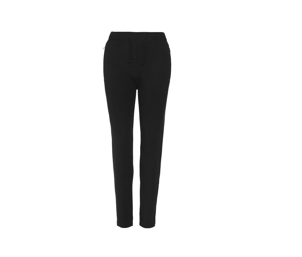 AWDIS JH077 - Women's jogging pants