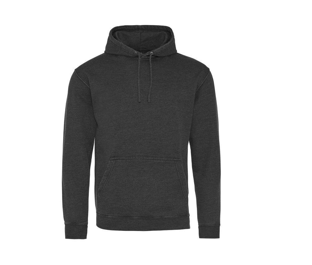 AWDIS JUST HOODS JH090 - Faded Sweatshirt
