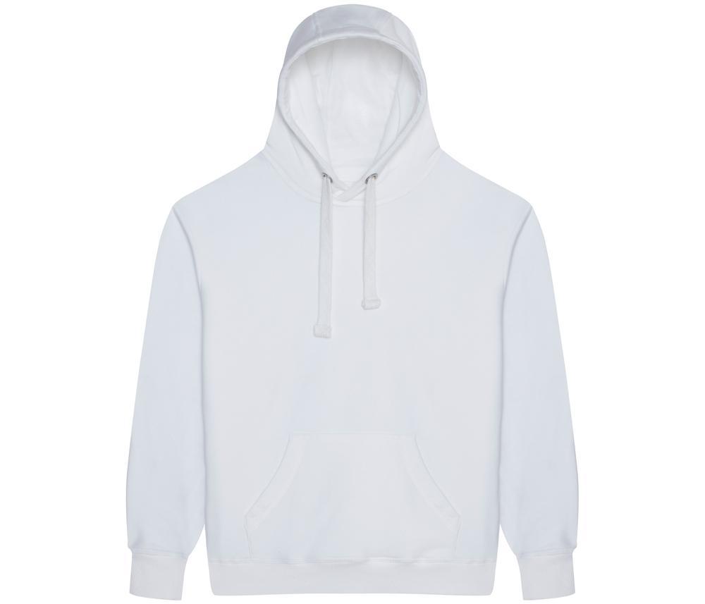 AWDIS JH101 - Graduate heavy hoodie