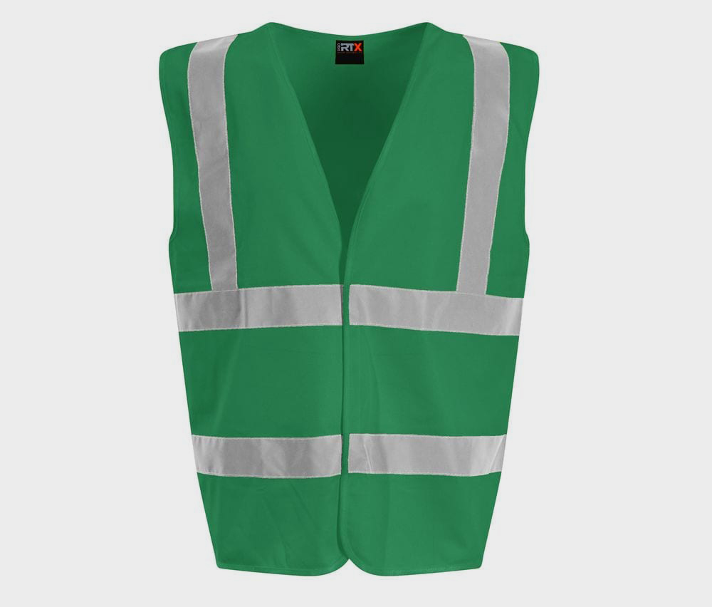 PRO RTX RX700 - Safety vest