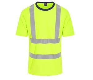 PRO RTX RX720 - T-shirt haute visibilité