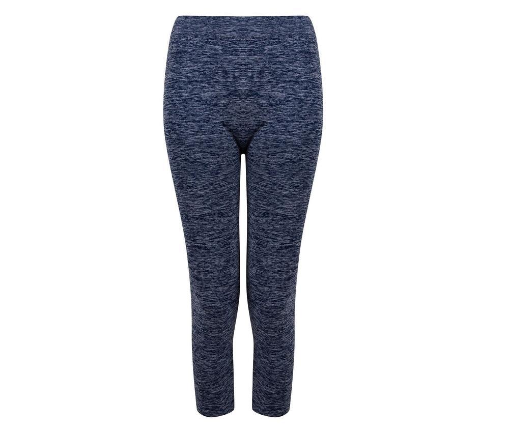 Tombo TL306 - Women's leggings 3/4