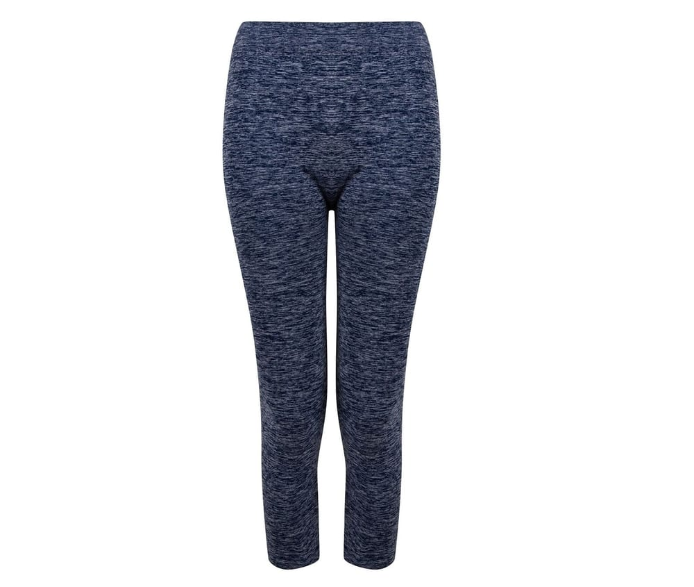 Tombo TL306 - Women's leggings 3/4