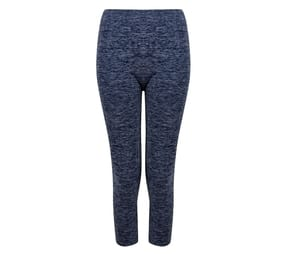 Tombo TL306 - 3/4 Leggings für Damen