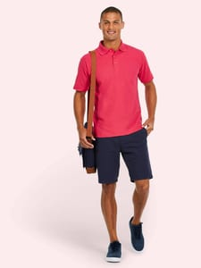 Uneek Clothing UC101 - Classic Poloshirt