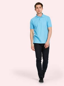 Uneek Clothing UC102 - Premium Poloshirt