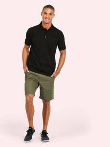 Uneek Clothing UC104 - Polo en coton de qualité supérieure