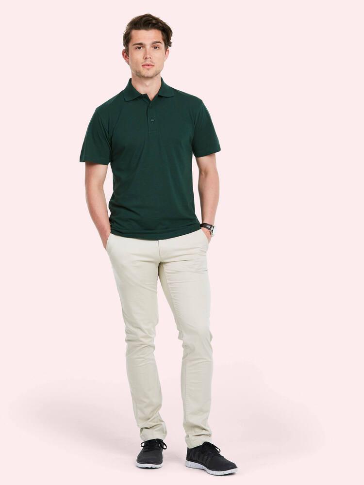 Uneek Clothing UC105 - Active Poloshirt