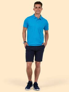 Uneek Clothing UC125 - Mens Ultra Cool Poloshirt