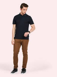 Uneek Clothing UC127 - Polo Super Cool pour hommes