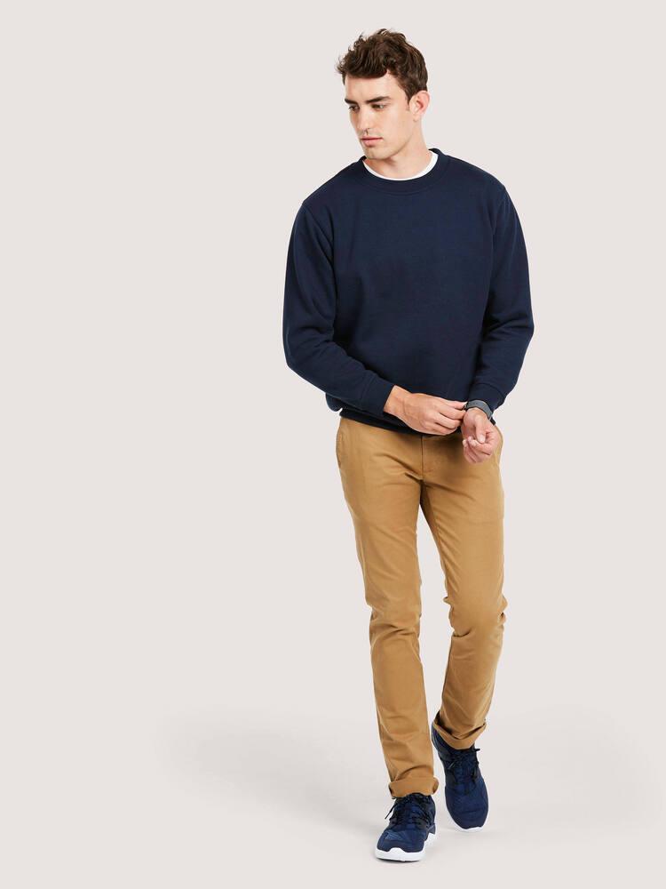 Uneek Clothing UC201 - Premium Sweatshirt