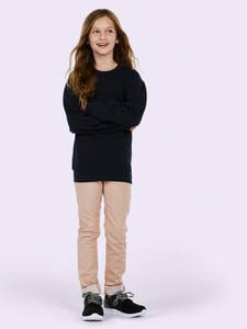 Uneek Clothing UC202 - Childrens Sweatshirt