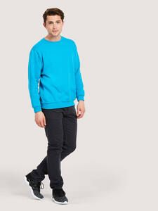 Uneek Clothing UC203 - Classic Sweatshirt