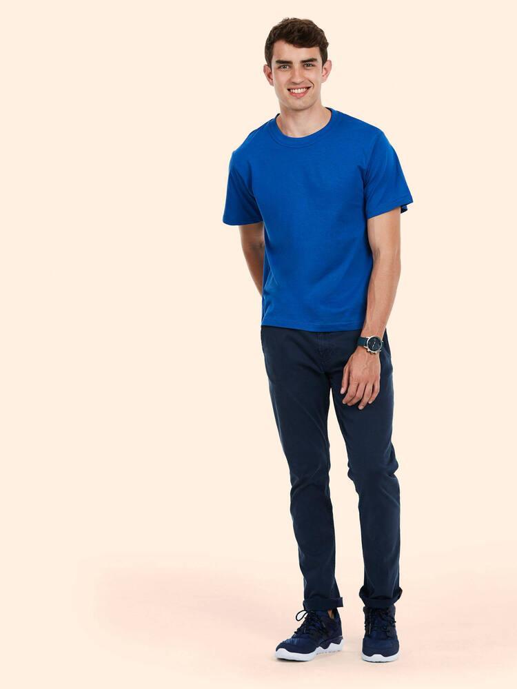 Uneek Clothing UC302 - Premium T-shirt