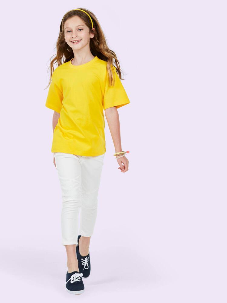 Uneek Clothing UC306 - Childrens T-shirt