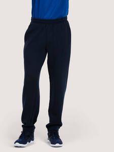 Uneek Clothing UC522 - Deluxe Jog Bottoms