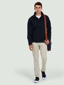 Uneek Clothing UC611 - Premium Full Zip Soft Shell Jacket