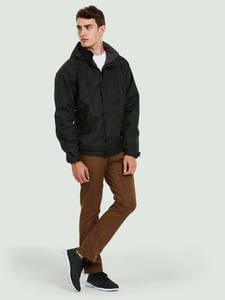 Uneek Clothing UC620 - Premium Outdoor Jacket