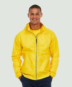 Uneek Clothing UC630 - Active Jacket
