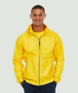 Uneek Clothing UC630 - Active Jacket