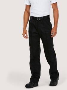 Uneek Clothing UC901R - Workwear Trouser Regular
