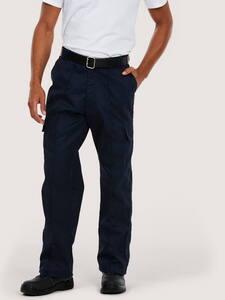 Uneek Clothing UC902S - Pantalon Cargo