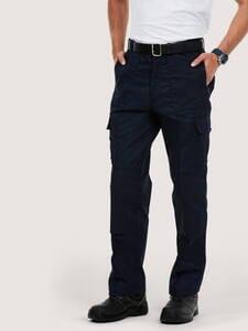 Uneek Clothing UC903R - Pantalon Action Regular